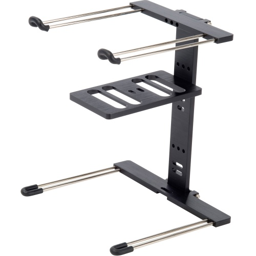 Stanton Uberstand Laptop Stand in Black